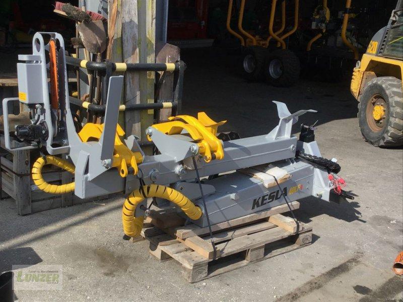Vollernter des Typs Kesla 40LFe, Neumaschine in Kaumberg (Bild 1)