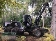Vollernter типа Logset 12H GTE Hybrid, Gebrauchtmaschine в Kirchhundem