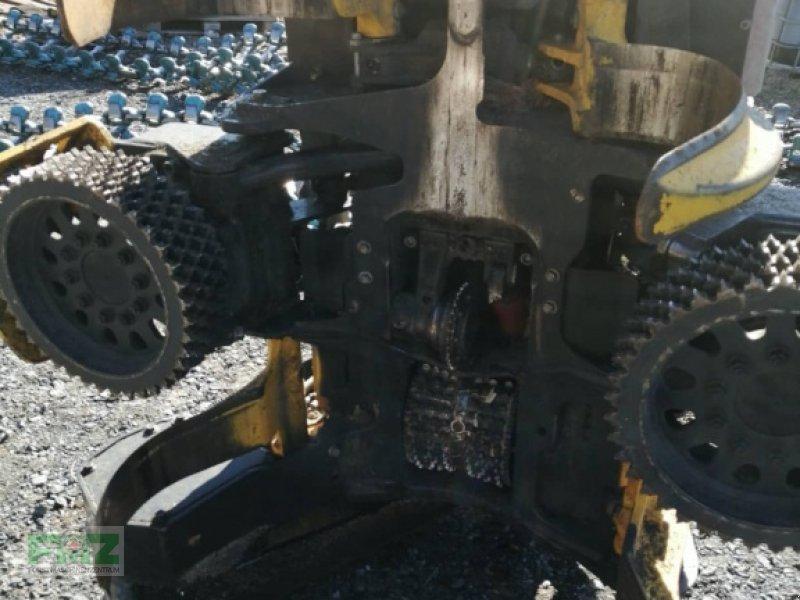 Vollernter typu Ponsse Scorpion, Gebrauchtmaschine v Leinburg (Obrázok 6)