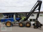 Vollernter des Typs Rottne H20 в Pfaffenhausen