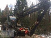 Sonstige Logset 5H Уборочный комбайн