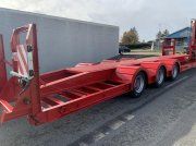 Vollernter типа Sonstige Mac trailer til udkørselsmaskiner, Gebrauchtmaschine в Ringe