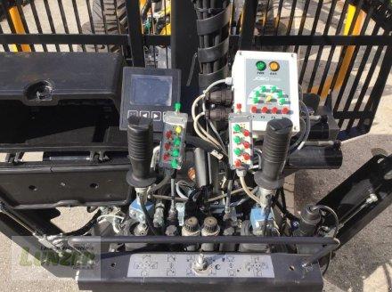 Vollernter des Typs Sonstige VH75, Vorführmaschine in Kaumberg (Bild 5)