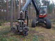 Vollernter типа Valmet 911.3, Gebrauchtmaschine в Luckau