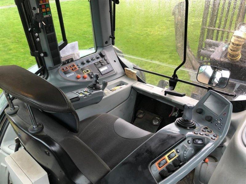 Vollernter typu Valtra N143 Direct MED SKOVUDSTYR OG MOHEDA VOGN, Gebrauchtmaschine v Egtved (Obrázok 4)