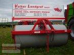 Walze des Typs Expom Mors in Ostheim/Rhön