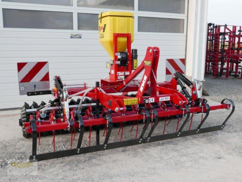 Walze des Typs SMS Teran Grass Zahnwalze mit APV MDP 100, Neumaschine in Ditzingen (Bild 9)
