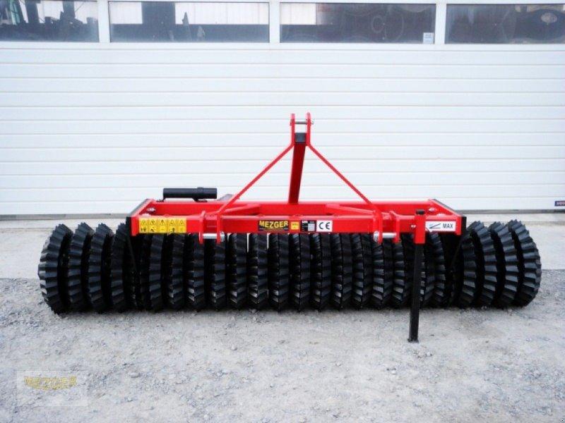 Walze des Typs SMS Teran N300, Neumaschine in Ditzingen (Bild 3)