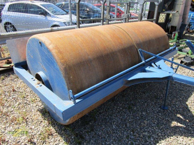 Walze des Typs Sonstige Wiesenwalze 2,5m, Gebrauchtmaschine in Euskirchen (Bild 2)