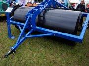 Sonstige Wiesenwalze 2,7 m Walze
