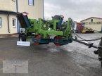 Walze des Typs Sonstige Wiesenwalzenzug klappbar gezogen in Pragsdorf