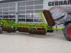 Walzenzug typu Amazone 18 Meter Cambridgewalze Mohn Ackerwalze CAW 18350S w Großschönbrunn