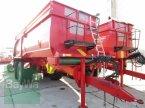 Wannenkipper des Typs Krampe BANDIT 750 TANDEM in Neuensalz