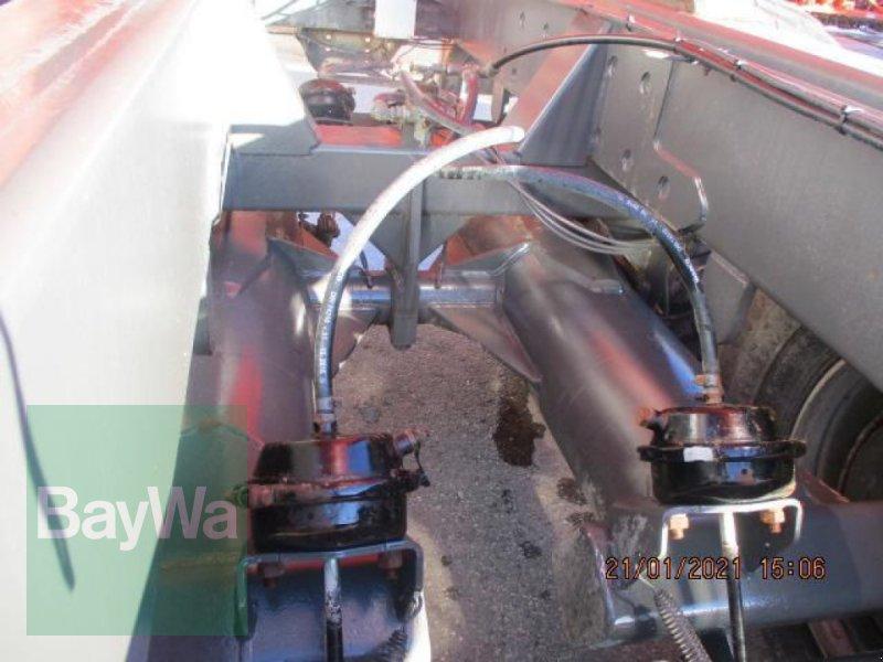 Wannenkipper typu Krampe HP 20 Halfpipi   #518, Gebrauchtmaschine v Schönau b.Tuntenhausen (Obrázok 10)