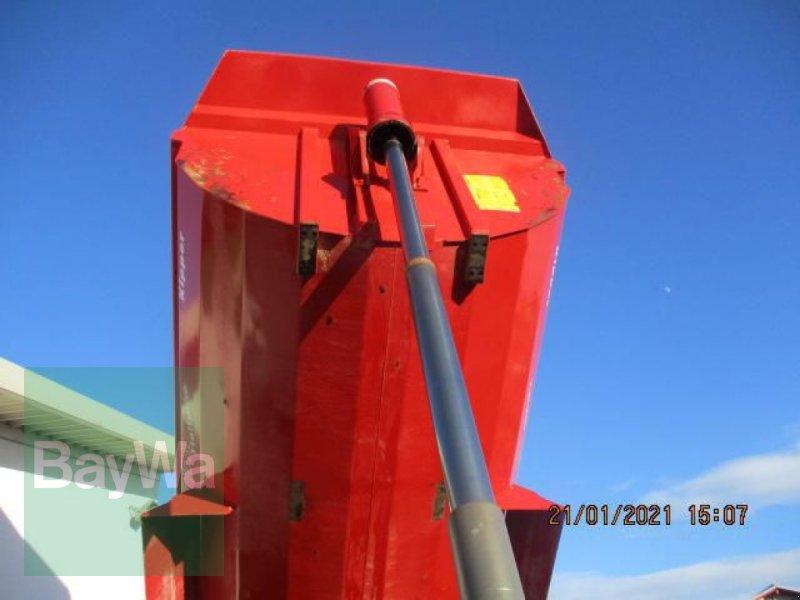 Wannenkipper typu Krampe HP 20 Halfpipi   #518, Gebrauchtmaschine v Schönau b.Tuntenhausen (Obrázok 3)