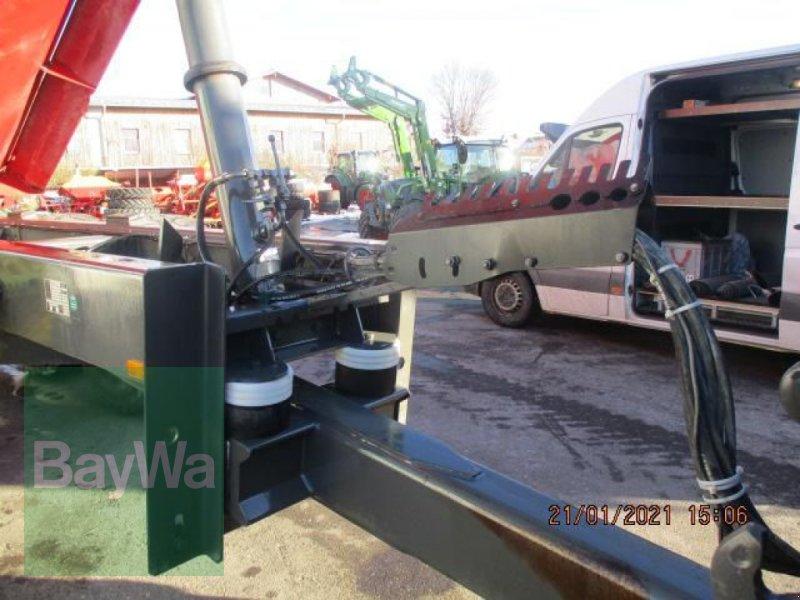 Wannenkipper typu Krampe HP 20 Halfpipi   #518, Gebrauchtmaschine v Schönau b.Tuntenhausen (Obrázok 12)