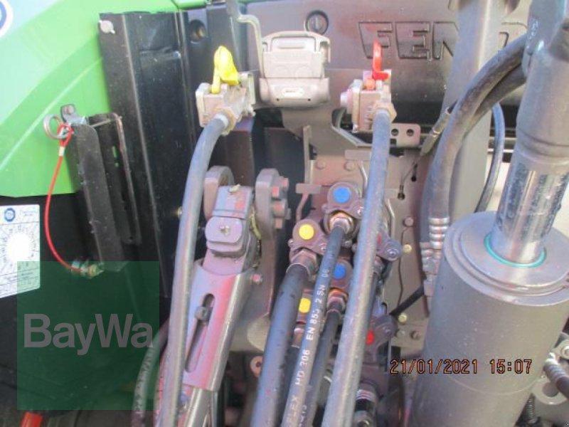 Wannenkipper typu Krampe HP 20 Halfpipi   #518, Gebrauchtmaschine v Schönau b.Tuntenhausen (Obrázok 13)
