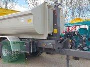 Wannenkipper του τύπου Krampe KRAMPE HAKENLIFT THL 16 L, Neumaschine σε Wielenbach