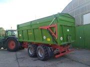 PRONAR T669 Top Zustand Wannenkipper