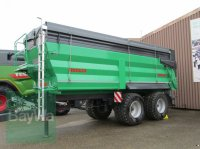 Reisch RTWK-200.AS700 Wannenkipper