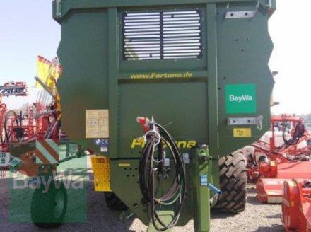 Wannenkipper du type Sonstige FTM 200 / 6.5, Neumaschine en Osterhofen (Photo 3)