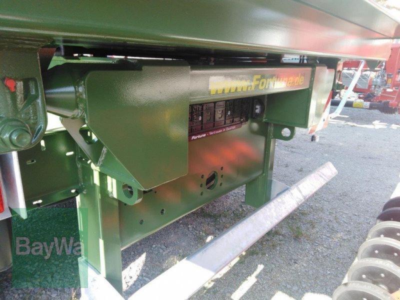 Wannenkipper des Typs Sonstige FTM 200 / 6.5, Neumaschine in Osterhofen (Bild 4)