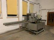 Hermeler Maschinenbau SVW Maszyna myjąca
