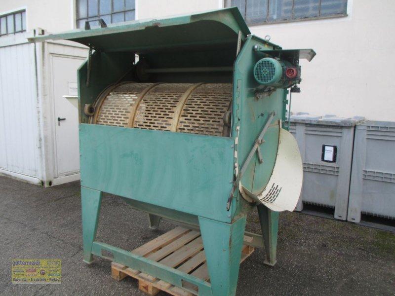 Waschmaschine типа Sonstige 1400, Gebrauchtmaschine в Eferding (Фотография 1)
