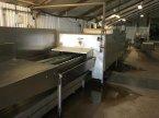 Waschmaschine tip Sonstige Briand PorreVaskelinje+Tapemaskine in Horsens