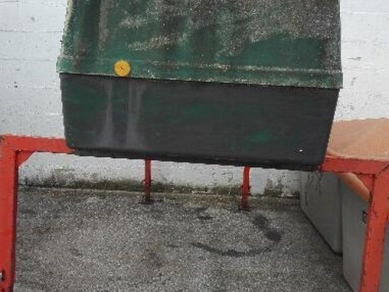 Wasserfass типа Sonstige unbekannt, Gebrauchtmaschine в Wien (Фотография 1)