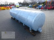 Wasserfass типа Vemac Wasserfass 5000 Liter Wassertank Wasserwagen NEU, Neumaschine в Osterweddingen / Mag