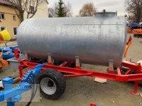 Vemac Wasserwagen 3000 Liter Wasserfass Wassertank NEU Wasserfass
