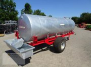 Wasserfass типа Vemac Wasserwagen 5000 Liter Wasserfass Wassertank Tankwagen NEU, Neumaschine в Osterweddingen / Mag