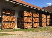 Wechselbehälter & Container a típus Stihl Brennholzboxen, Gebrauchtmaschine ekkor: Dinkelsbühl