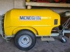 Weinbauspritze типа Meneghin Sonstige в Deutschkreutz