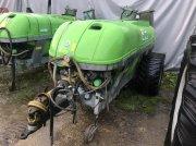 Weinbauspritze типа Tifone STROM 2000, Gebrauchtmaschine в Beaulieu
