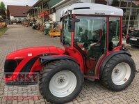 Antonio Carraro SRX 10400 szőlőművelő traktor