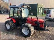 Antonio Carraro Supertigre 5500 Tractor viticultor