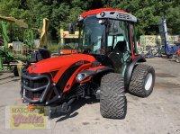 Antonio Carraro TONY 10900TR Трактор для виноградарства