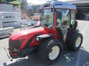 Carraro SRX 10400 Ergit Трактор для виноградарства