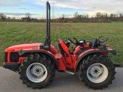 Carraro SRX 8400 tractor pt. viticultură