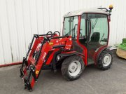 Carraro TTR 4400 Ciągniki do winnic