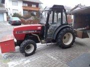 Case IH 2140 V szőlőművelő traktor