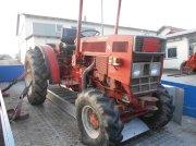 Case IH 553 A szőlőművelő traktor