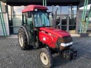 Case IH JX1070 Трактор для виноградарства