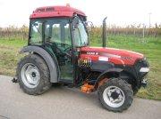 Case IH JX1095V Трактор для виноградарства