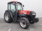 Case IH QUANTUM95F Tracteur pour viticulture