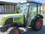 CLAAS Nectis 227 VL A tractor pt. viticultură