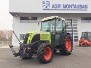 CLAAS NECTIS 247 Трактор для виноградарства