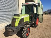 CLAAS NECTIS 257 VL Трактор для виноградарства